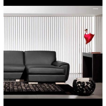 Italart sofas диваны серии Modern - Фото 3