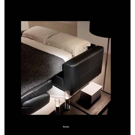 Italart sofas диваны серии Modern - Фото 4