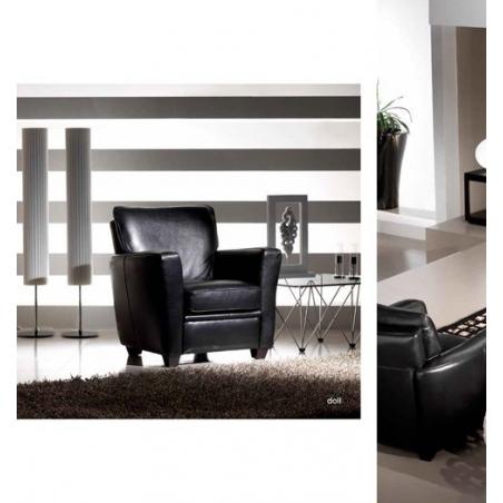 Italart sofas диваны серии Modern - Фото 5