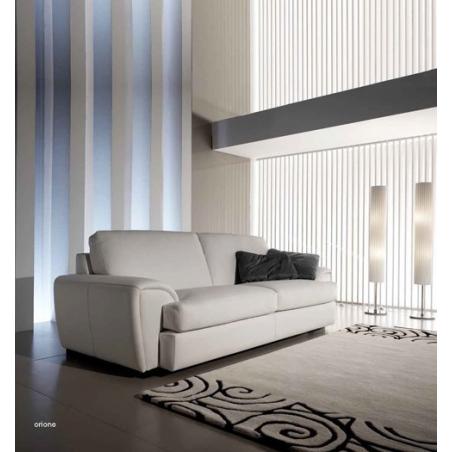 Italart sofas диваны серии Modern - Фото 6