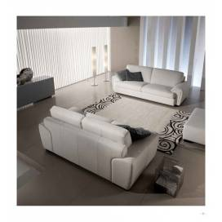 Italart sofas диваны серии Modern - Фото 7