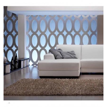 Italart sofas диваны серии Modern - Фото 8