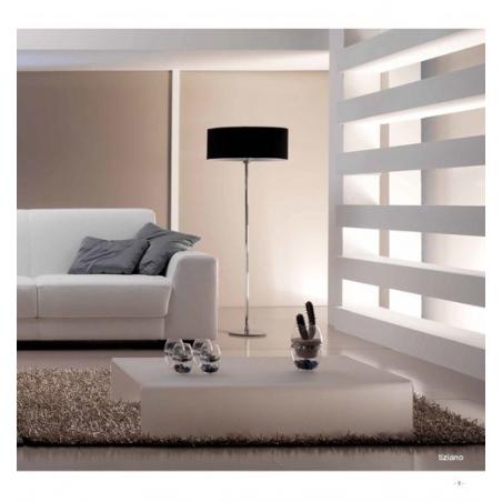 Italart sofas диваны серии Modern - Фото 9