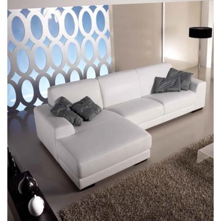 Italart sofas диваны серии Modern - Фото 10