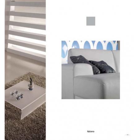 Italart sofas диваны серии Modern - Фото 11