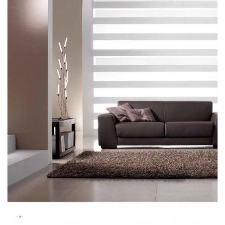 Italart sofas диваны серии Modern - Фото 12