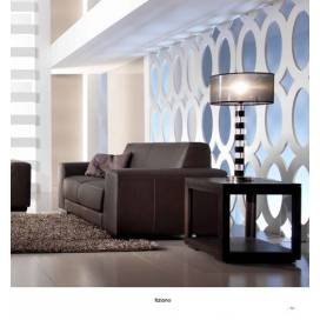 Italart sofas диваны серии Modern - Фото 13