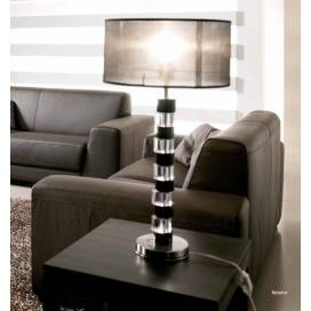 Italart sofas диваны серии Modern - Фото 14