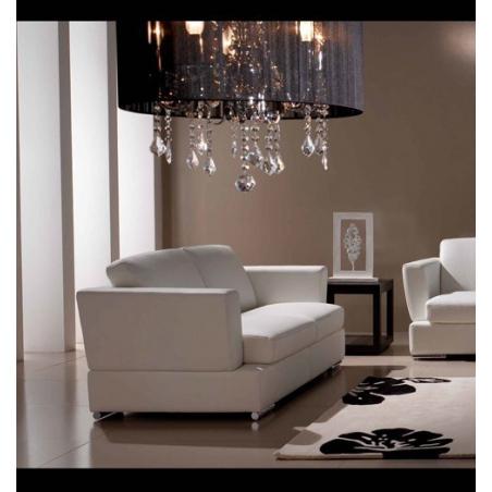 Italart sofas диваны серии Modern - Фото 15