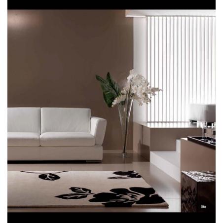Italart sofas диваны серии Modern - Фото 16