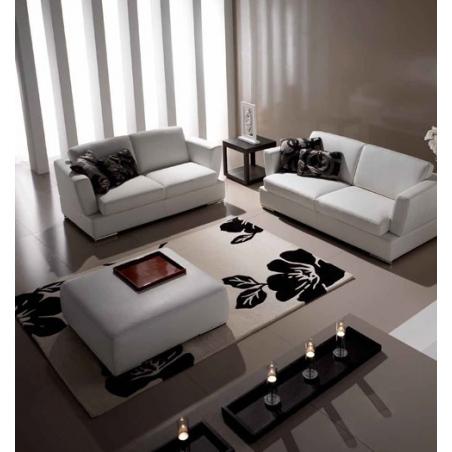 Italart sofas диваны серии Modern - Фото 17