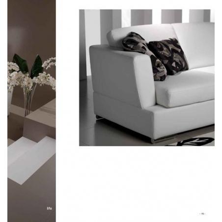 Italart sofas диваны серии Modern - Фото 18