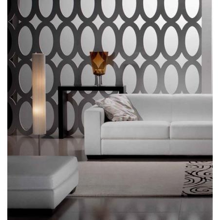 Italart sofas диваны серии Modern - Фото 19
