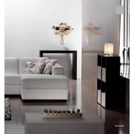 Italart sofas диваны серии Modern - Фото 20