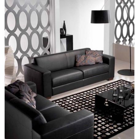 Italart sofas диваны серии Modern - Фото 21