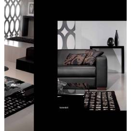 Italart sofas диваны серии Modern - Фото 22