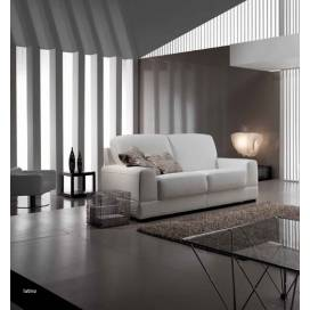 Italart sofas диваны серии Modern - Фото 23