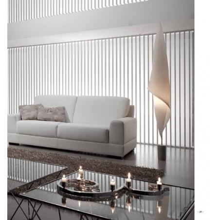 Italart sofas диваны серии Modern - Фото 24