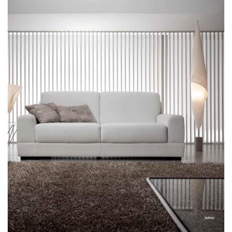 Italart sofas диваны серии Modern - Фото 25