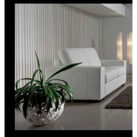 Italart sofas диваны серии Modern - Фото 26
