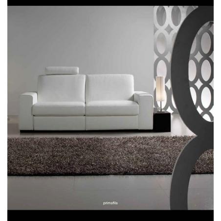 Italart sofas диваны серии Modern - Фото 27