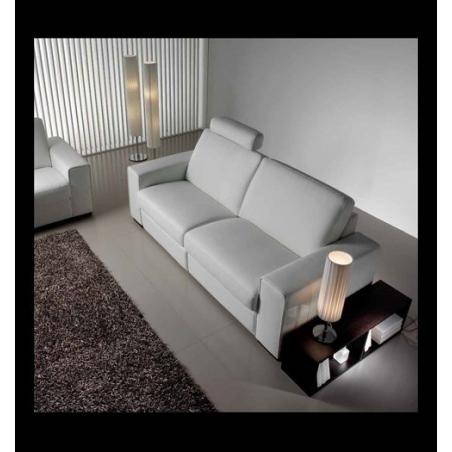 Italart sofas диваны серии Modern - Фото 28