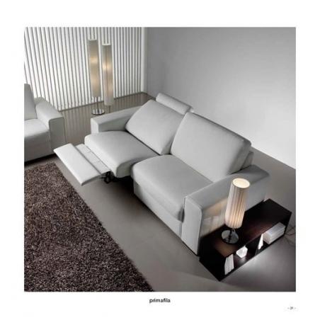 Italart sofas диваны серии Modern - Фото 29