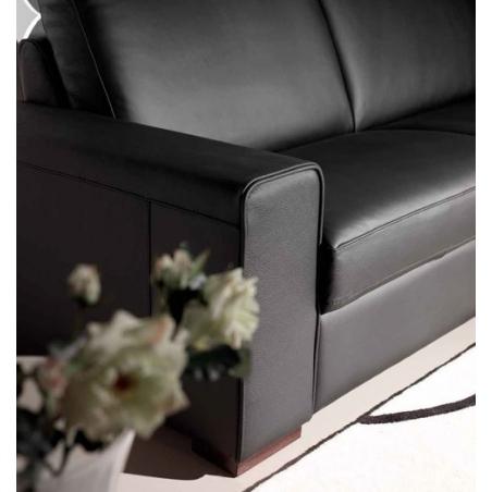 Italart sofas диваны серии Modern - Фото 30