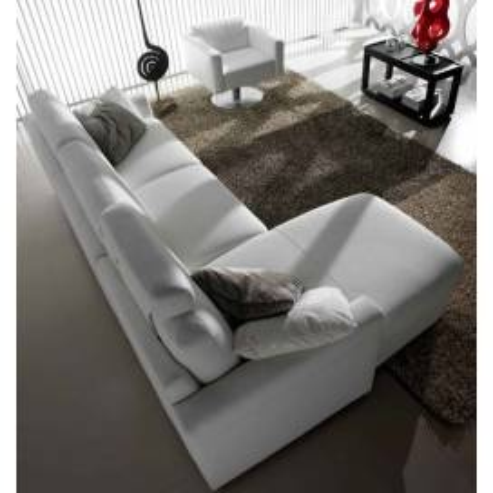 Italart sofas диваны серии Modern - Фото 32