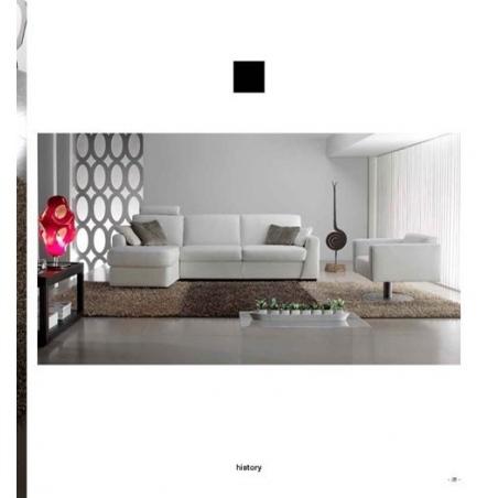 Italart sofas диваны серии Modern - Фото 33