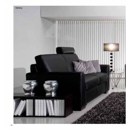 Italart sofas диваны серии Modern - Фото 34