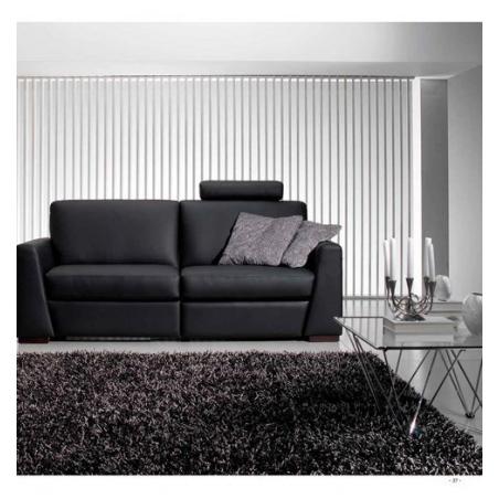 Italart sofas диваны серии Modern - Фото 35