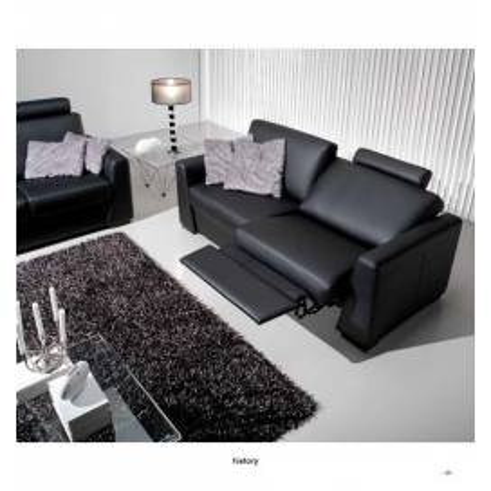 Italart sofas диваны серии Modern - Фото 37