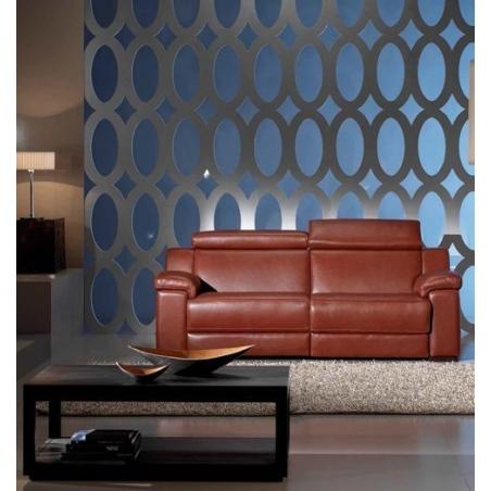 Italart sofas диваны серии Modern - Фото 38