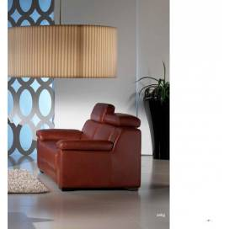 Italart sofas диваны серии Modern - Фото 39