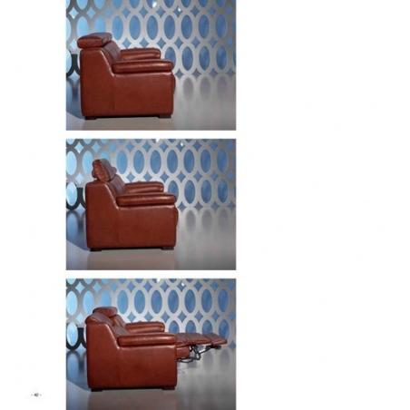 Italart sofas диваны серии Modern - Фото 40
