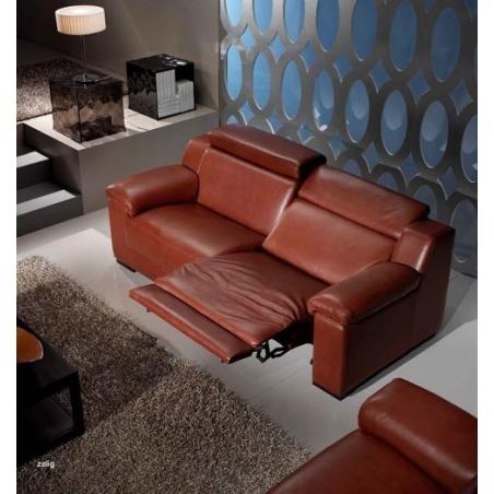 Italart sofas диваны серии Modern - Фото 41
