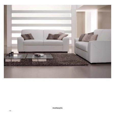 Italart sofas диваны серии Modern - Фото 42
