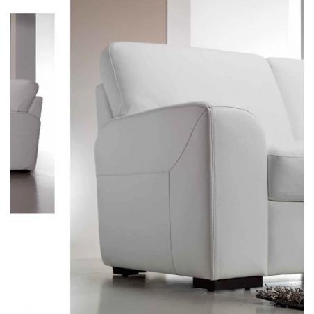 Italart sofas диваны серии Modern - Фото 43