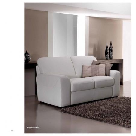 Italart sofas диваны серии Modern - Фото 44