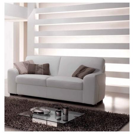 Italart sofas диваны серии Modern - Фото 45