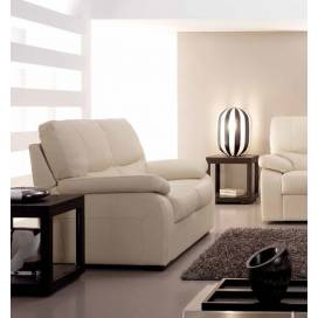 Italart sofas диваны серии Modern - Фото 46
