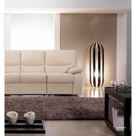 Italart sofas диваны серии Modern - Фото 47