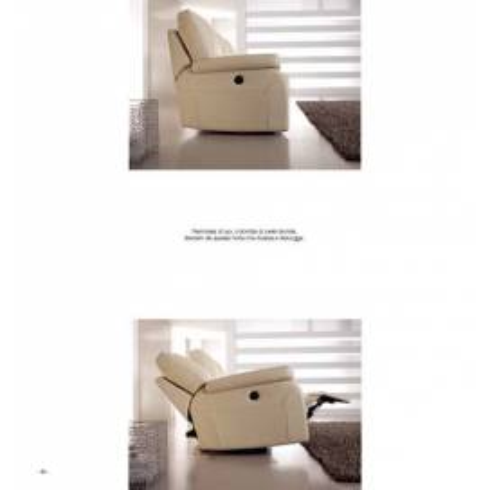 Italart sofas диваны серии Modern - Фото 48