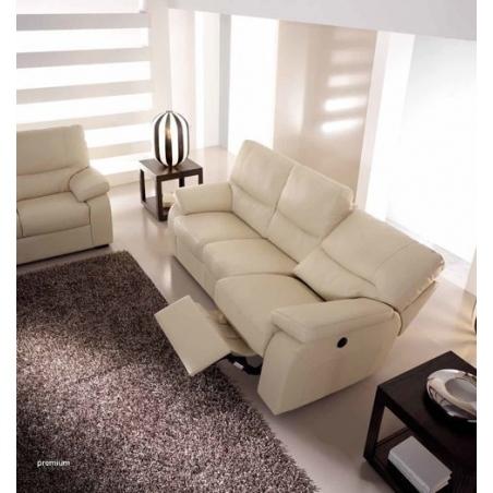 Italart sofas диваны серии Modern - Фото 49