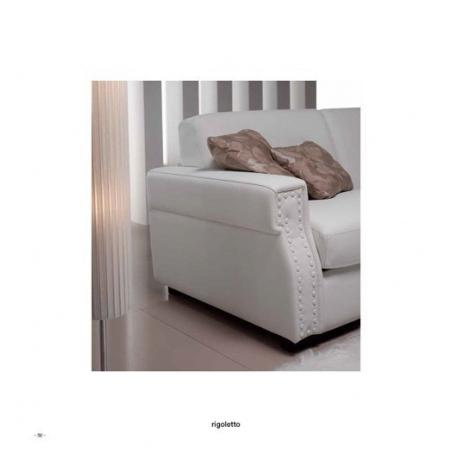 Italart sofas диваны серии Modern - Фото 50