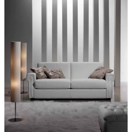 Italart sofas диваны серии Modern - Фото 51