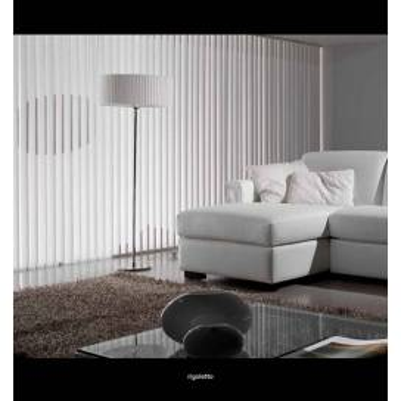 Italart sofas диваны серии Modern - Фото 52