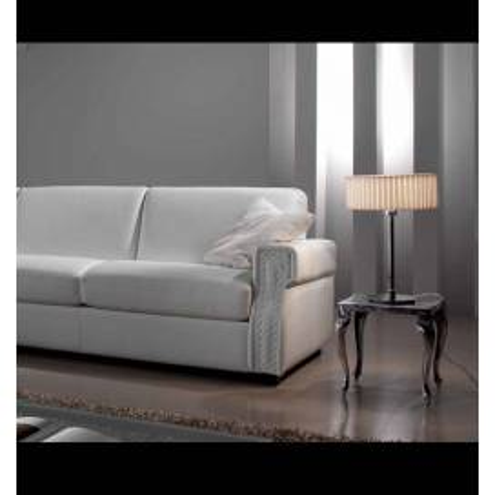 Italart sofas диваны серии Modern - Фото 53