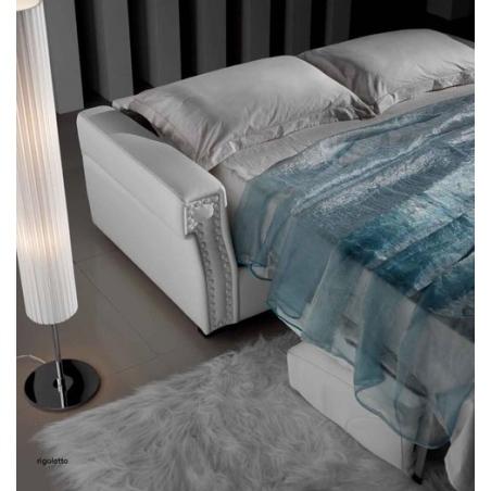 Italart sofas диваны серии Modern - Фото 54